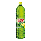 Jana Jeges Green Tea - 1,5l